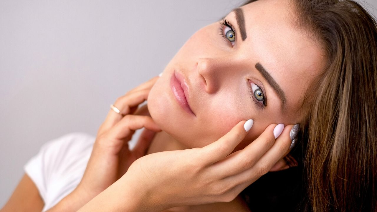 diet tips for younger glowing skin