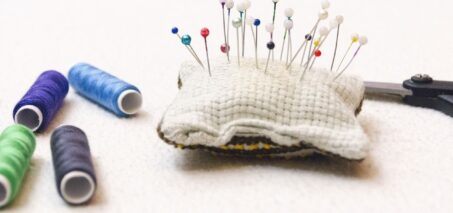 things to repair as a minimalist